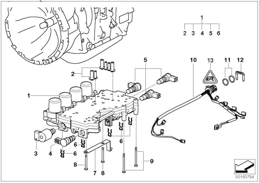 163794  Bmw I Wiring Diagram on gas mileage, engine turbo, dark green, wiring diagram,