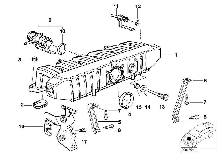 Diagram Fuse Diagram For 1994 Bmw 325i Full Version Hd Quality Bmw 325i Rackwiring Media90 It