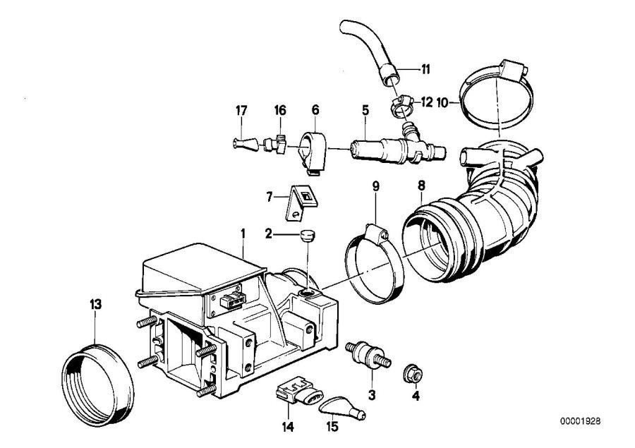 DIAGRAM] Bmw 325i Engine Diagram Sensors FULL Version HD Quality Diagram  Sensors - SOILDIAGRAMS.HELENE-COIFFURE-ROUEN.FRsoildiagrams.helene-coiffure-rouen.fr