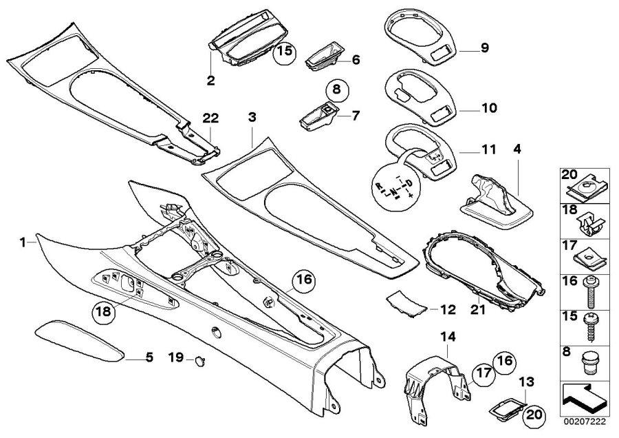 bmw z4 parts diagrams bmw z4 parts catalog wiring diagram fuse box  bmw z4 stopper rear axle