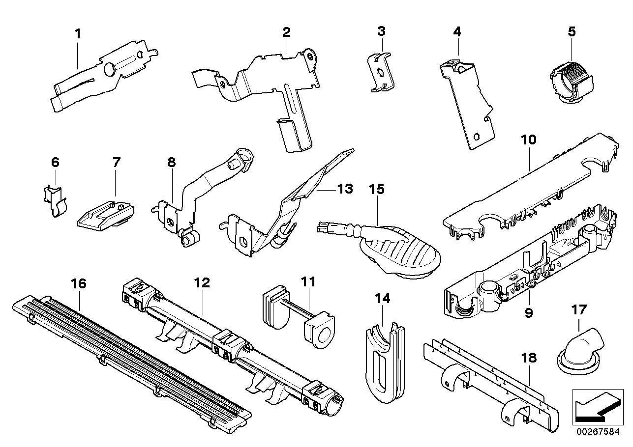 2012 bmw m3 asa-bolt  convertib - 07129905030