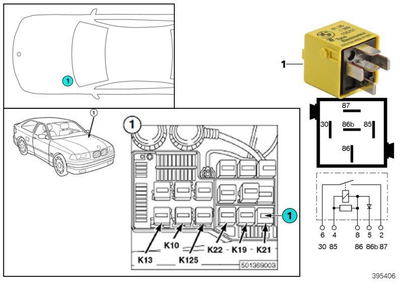 DOWNLOAD [GRAFIK] Wiring Diagram Bmw E36 318is FULL Version HD Quality E36  318is - TABLENEED.SANSECONDOWEB.IT  tableneed.sansecondoweb.it