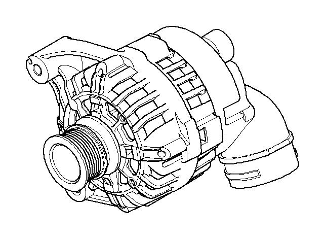 Serpentine Belt Diagram 2007 Bmw 525xi 2007 Bmw 525xi Sedan