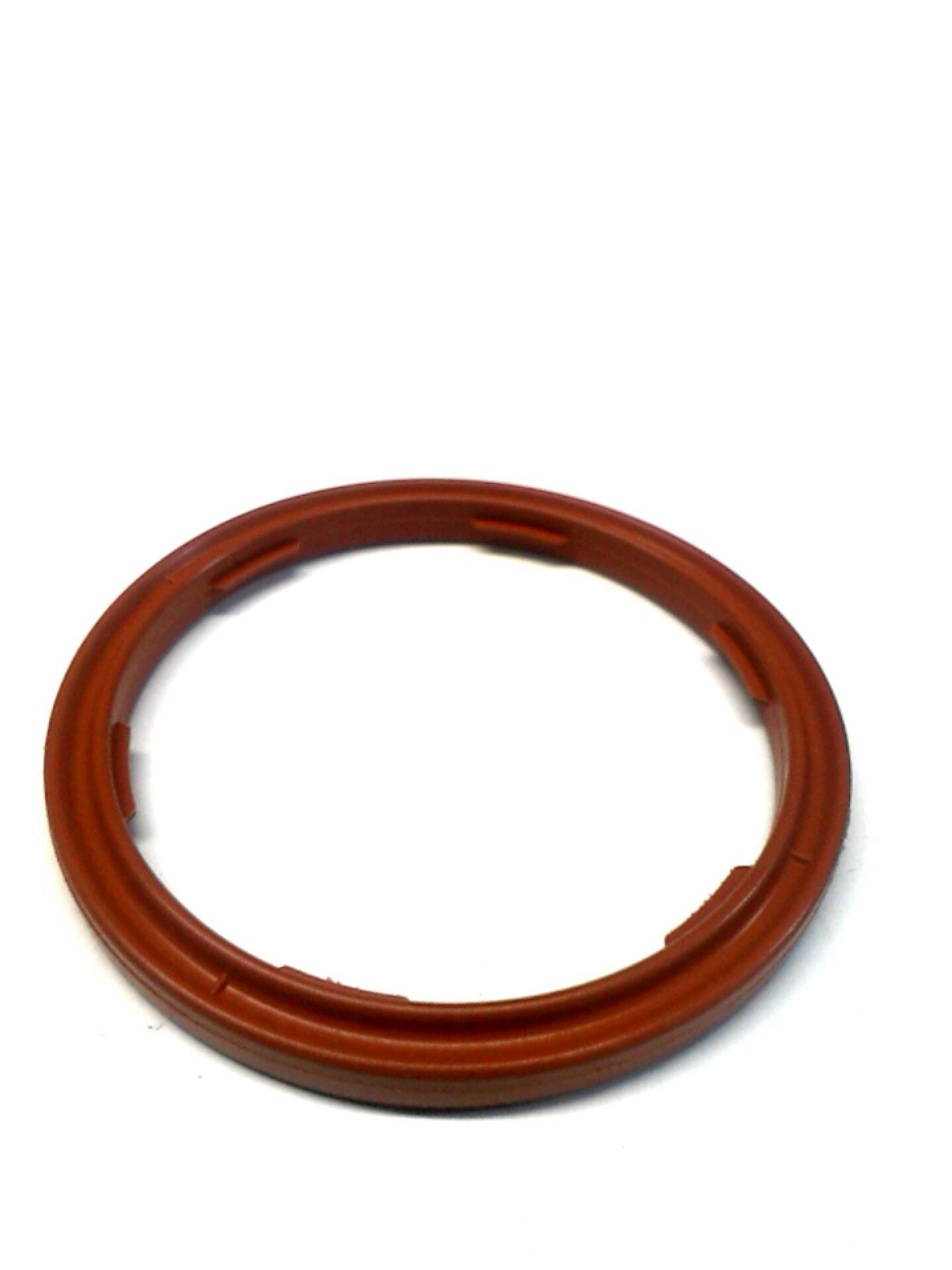 Bmw 328i Gasket Ring Alpina Oil Pan 12611744292