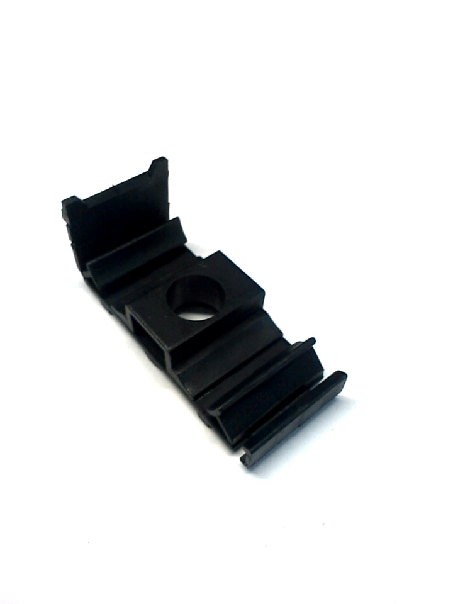 Bmw M3 Bracket Oil Pipe  Cooling  Transmission  Cooler