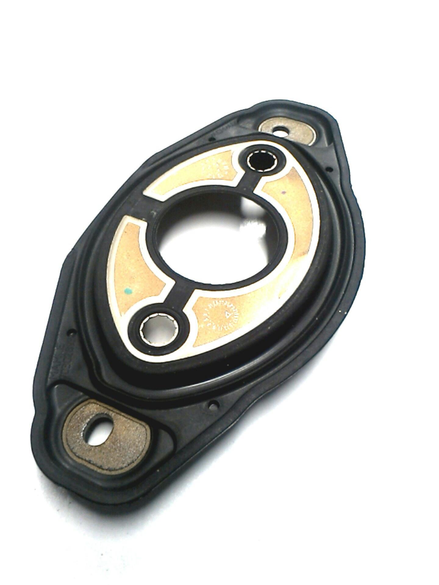 2008 Bmw 323i Gasket  Cylinder  Head  Engine  Electr  Add - 11127552280