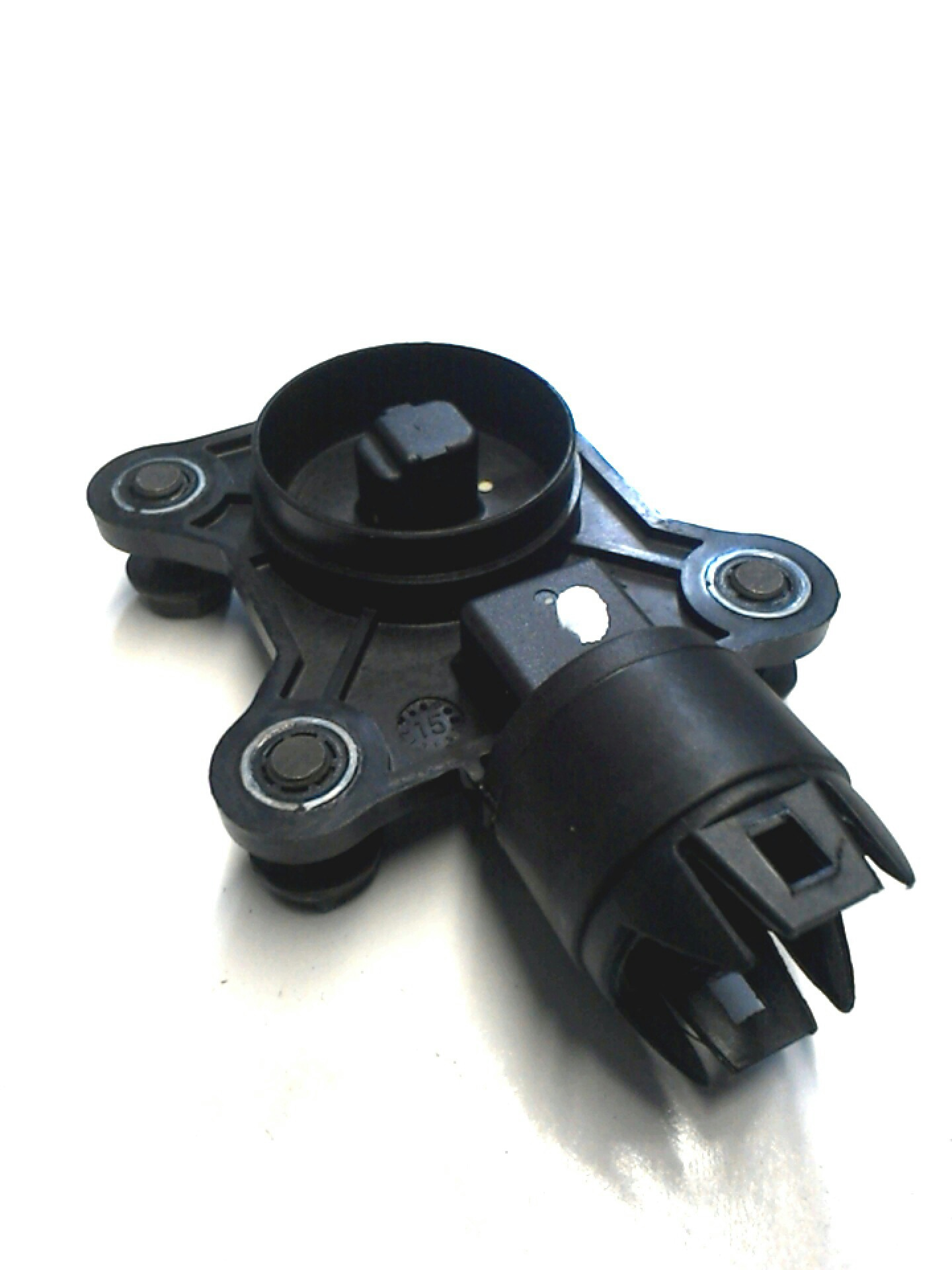 Bmw X5 Eccentric Shaft Sensor  Valve - 11377524879